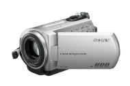 Sony DCR-HC42