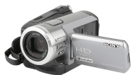Sony HDR-HC7 / HC7E