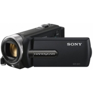 Sony DCR-SX21