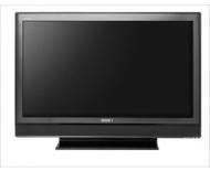 Sony KDL40U3000
