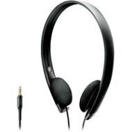 Sony MDR-770LP Fashion Headphones