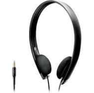 Sony MDR-770LP Headphones