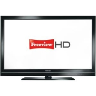 Toshiba 32&quot; BV801 Full HD 1080p LCD TV with Freeview HD