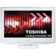Toshiba 19A26