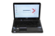 Toshiba Satellite P755