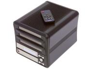 Acer Aspire M3800