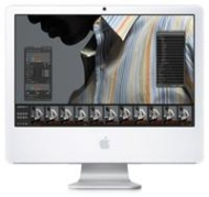 Apple 24-inch iMac Core 2 Duo/2.16GHz