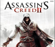 Assassin's Creed 2- 360
