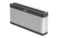 Bose SoundLink Mobile III