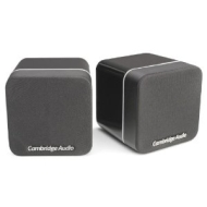 CAMBRIDGE AUDIO MINX MIN10 Single Speaker