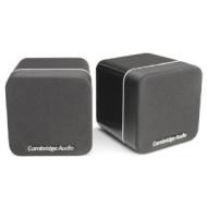 CAMBRIDGE AUDIO MINX MIN10 Single Speaker