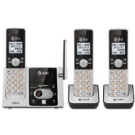 AT&T CL82303 Handset Cordless Phone