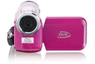 Digital Concepts Kid's Video Camera