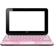 HP 210-1185 PINK