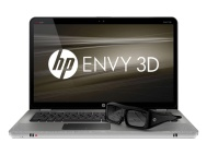 HP ENVY 17-3070nr Notebook PC