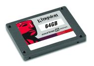 Kingston SSDNow V-Series SNV125-S2