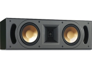 Klipsch Reference Series RC-10