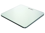 Logitech 910-002881 touch pad