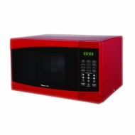 Magic Chef 0.9 Cubic Foot 900 Watt Microwave