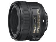 Nikon AF Nikkor 50mm/1.8