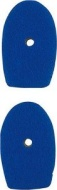 OXO 1062329 - GOOD GRIPS Dish Scrub Refills (2-Pack)