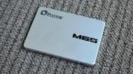 PLEXTOR M6S 512GB