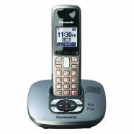 Panasonic KX TG6431