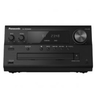 Panasonic SAPMX82 (Black)