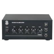 Pyle PCM20A audio amplifier