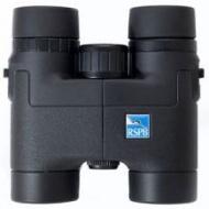 RSPB 8x32 Puffin Binocular + ID Chart