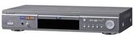 Samsung DVD S321