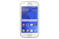 Samsung Galaxy Ace Style / Samsung Galaxy Ace Style SM-G310HN / Samsung Galaxy Ace Style SM-G357FZ