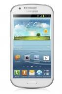 Samsung Galaxy Express SGH-i437 / GT-i8730