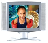 Samsung LTM1555