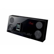 Sony CMT-Z100IRB