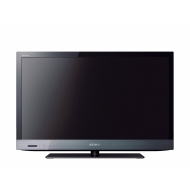 "Sony Bravia KDL-EX521 Series LED TV (32"", 40"", 46"")"