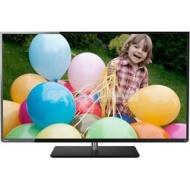 Toshiba 58L1350U 58-Inch 1080p 240Hz LED HDTV (High Gloss Black)