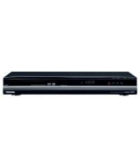 Toshiba D-R19DT DVD Recorder