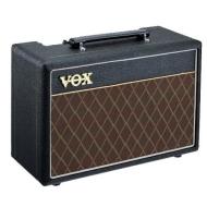 VOX Gitarren-Verstärker Pathfinder 10