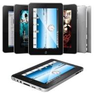 "7"" iRobot APad iPed Epad Google Android Tablet"