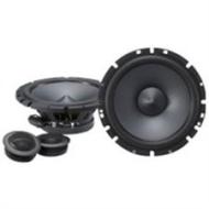Alpine SPS-610C Speaker