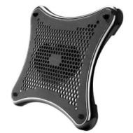 Antec Cooling Pad Model NOTEBOOK COOLER CLASSIC B