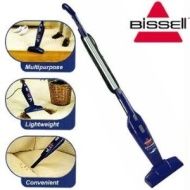 Bissell : 3106-3 FeatherWeight Vacuum Cleaner