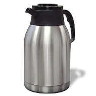 Brewmatic 64oz Thermal Coffee Carafe