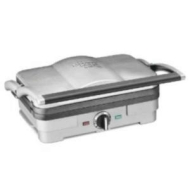 Cuisinart GR-35