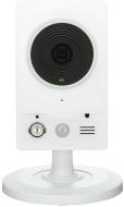 D-Link HD Wi-Fi Camera (DCS-2132L)