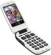 Doro Phone EASY 615