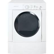 Frigidaire FEQ332ES