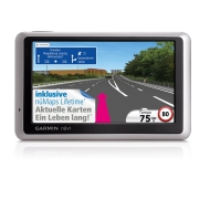 Garmin NUVI 1340LMT