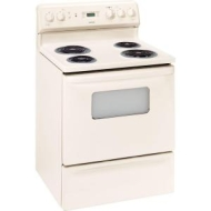 Hotpoint RB526DPCC